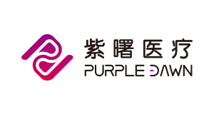 purple dawn紫曙